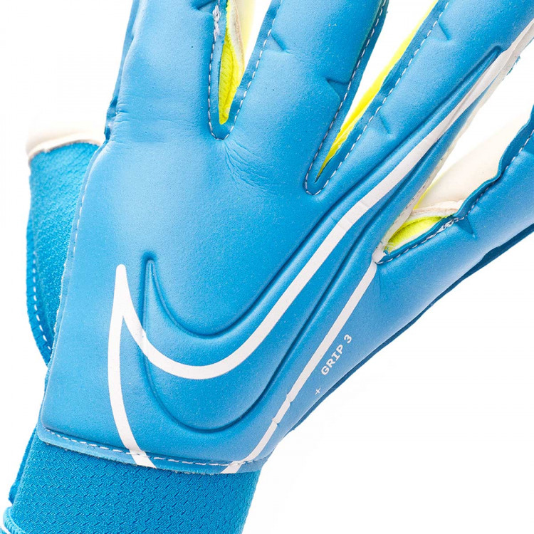 guante-nike-mercurial-grip-3-blue-hero-white-4.jpg