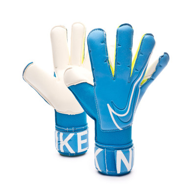 guante-nike-mercurial-grip-3-blue-hero-white-0.jpg