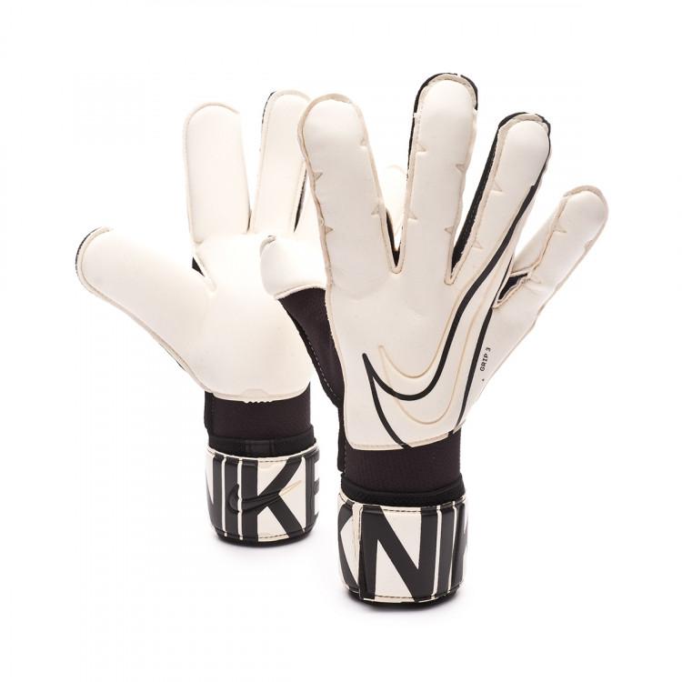 guante-nike-mercurial-grip-3-white-black-0.jpg