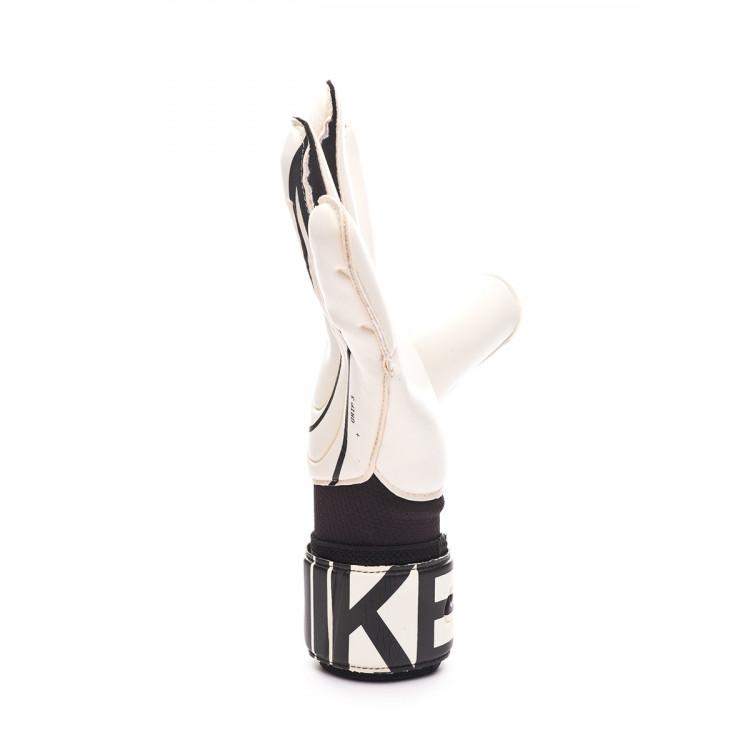 guante-nike-mercurial-grip-3-white-black-2.jpg
