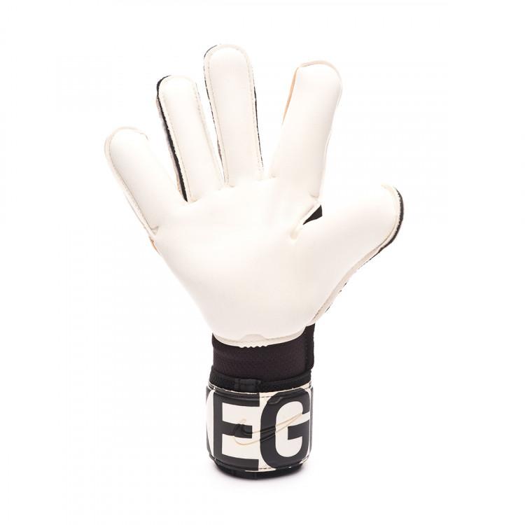 guante-nike-mercurial-grip-3-white-black-3.jpg