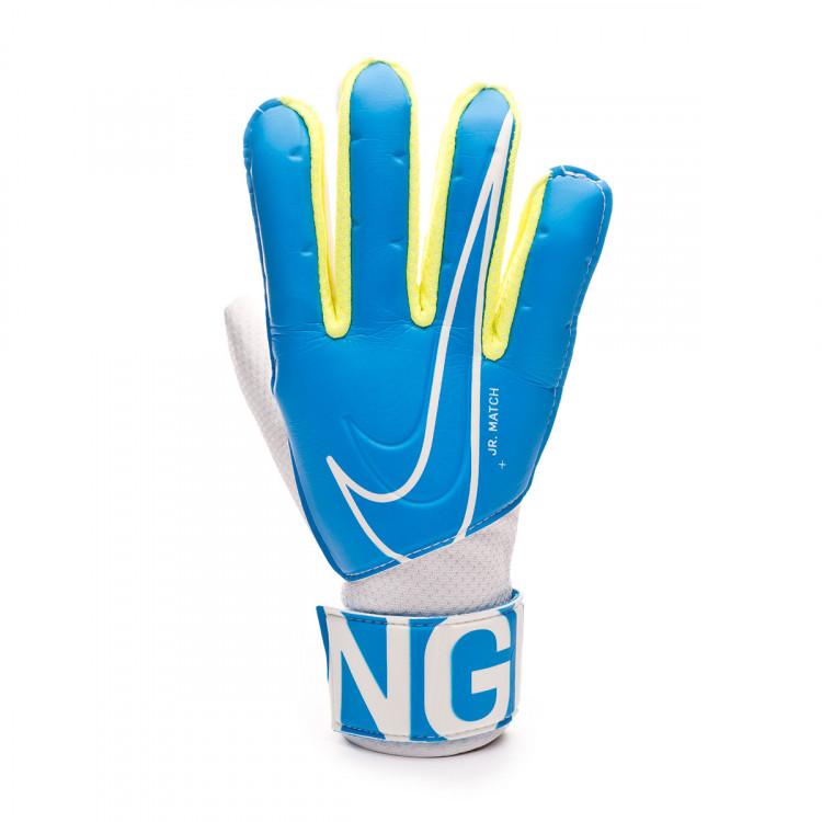 guante-nike-spyne-pro-blue-hero-white-1.jpg