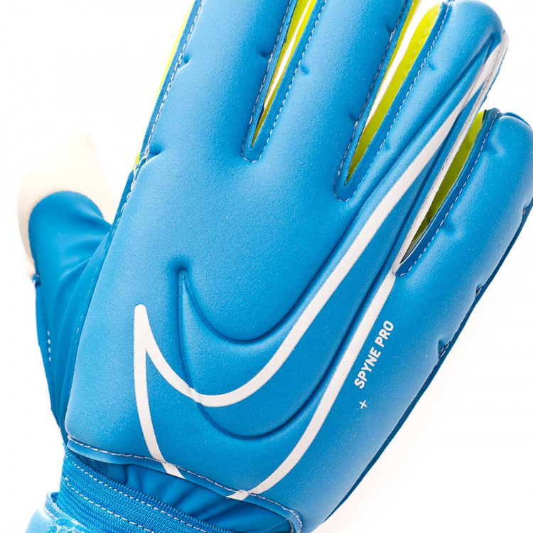 guante-nike-spyne-pro-blue-hero-white-3.jpg