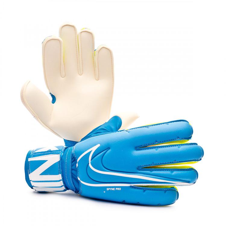 guante-nike-spyne-pro-blue-hero-white-4.jpg