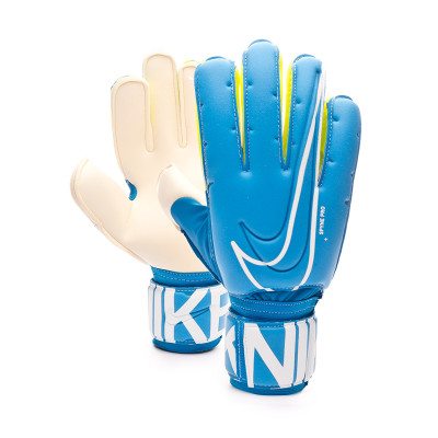 guante-nike-spyne-pro-blue-hero-white-0.jpg