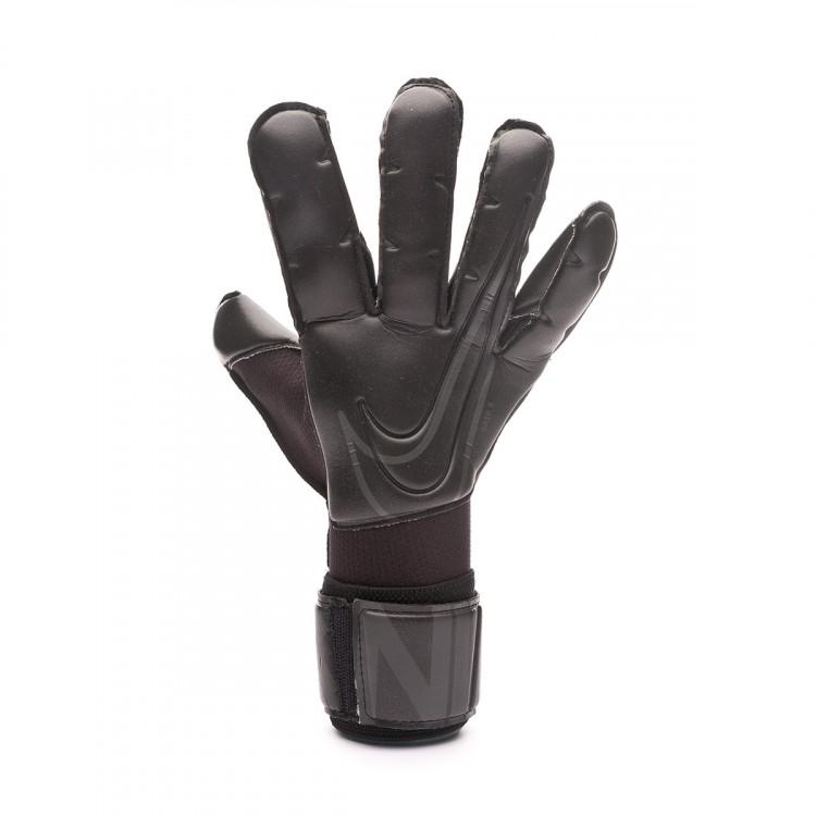 guante-nike-mercurial-grip-3-black-anthracite-1.jpg