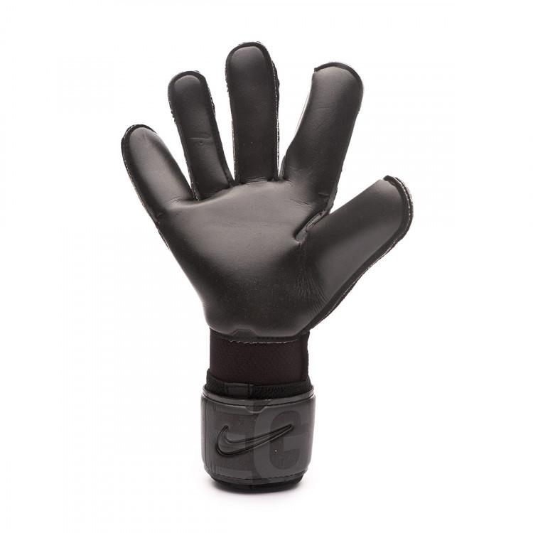 guante-nike-mercurial-grip-3-black-anthracite-3.jpg