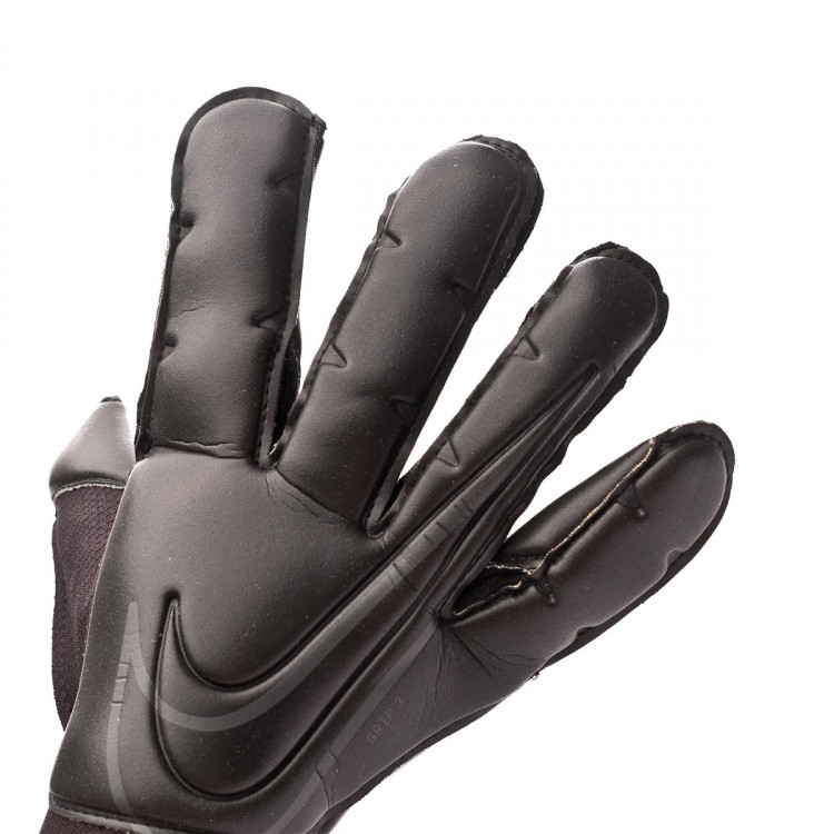 guante-nike-mercurial-grip-3-black-anthracite-4.jpg