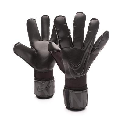 guante-nike-mercurial-grip-3-black-anthracite-0.jpg