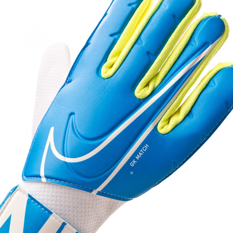 guante-nike-match-blue-hero-white-4.jpg