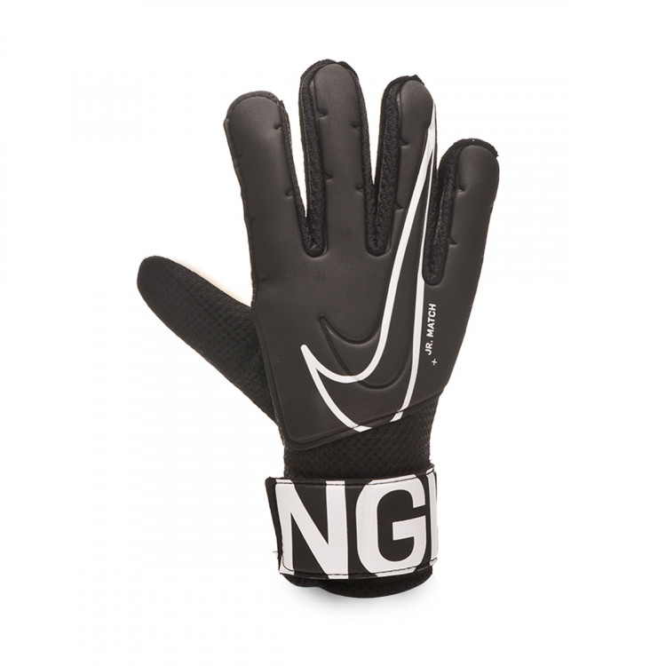 guante-nike-match-nino-black-white-1.jpg