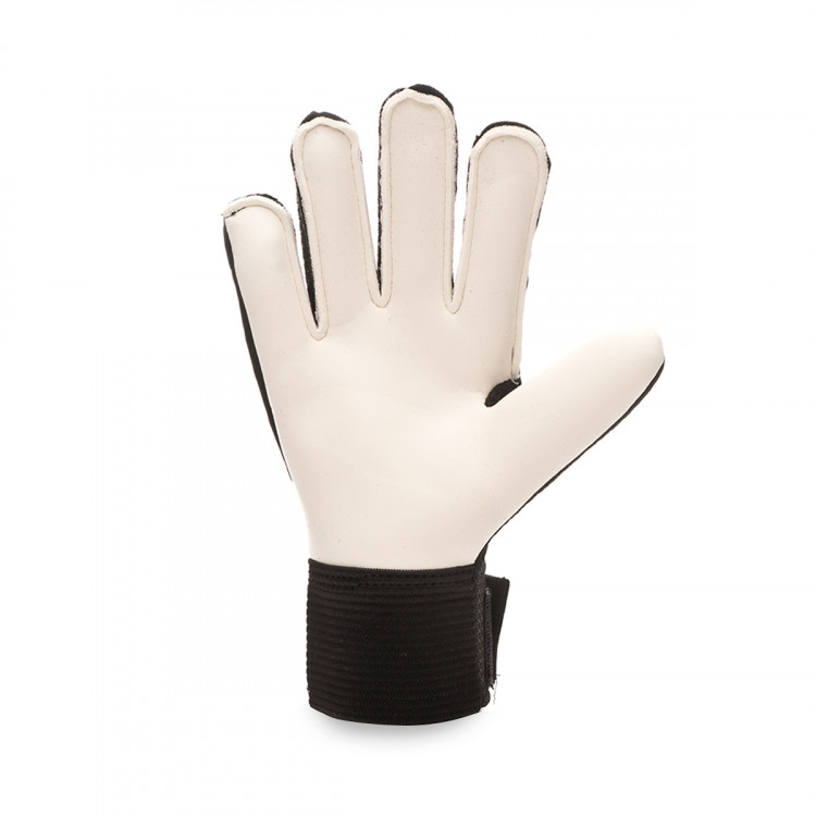 guante-nike-match-nino-black-white-3.jpg