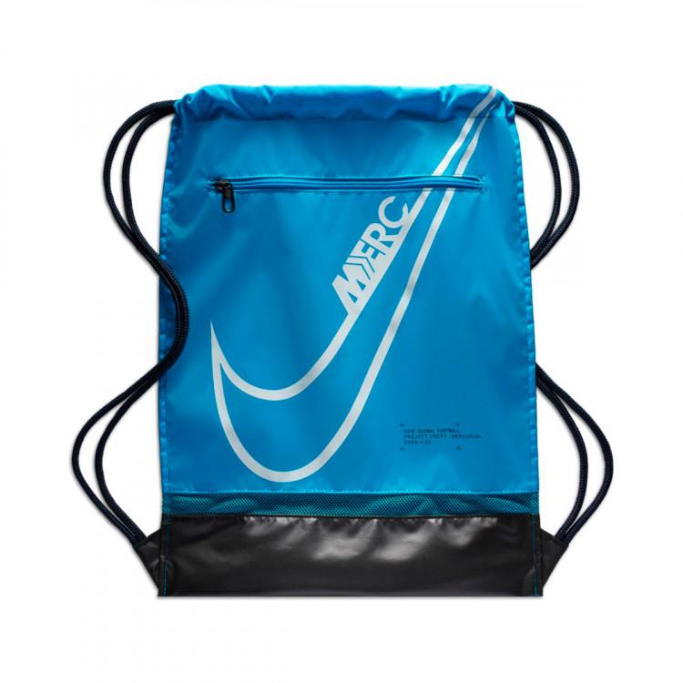 Nike GymSack Mercurial Bag