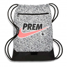 GymSack Premier League