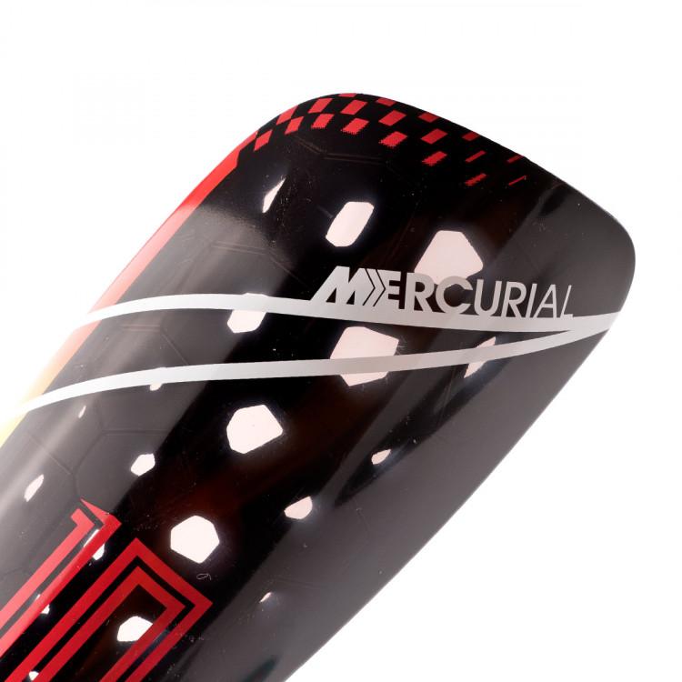 espinillera-nike-mercurial-lite-neymar-jr-red-orbit-black-white-1.jpg