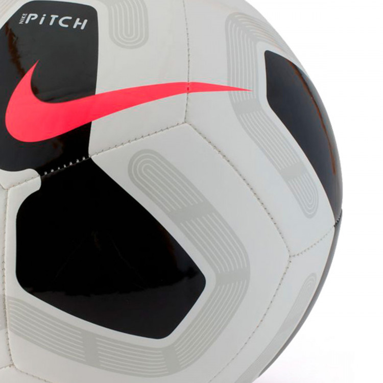 balon-nike-premier-league-pitch-2019-2020-white-black-cool-grey-racer-pink-1.jpg