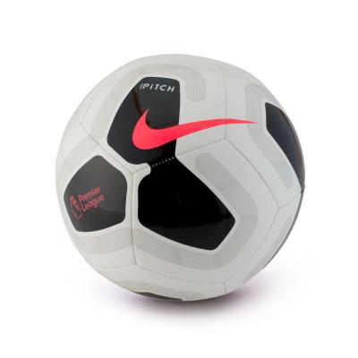 balon-nike-premier-league-pitch-2019-2020-white-black-cool-grey-racer-pink-0.jpg