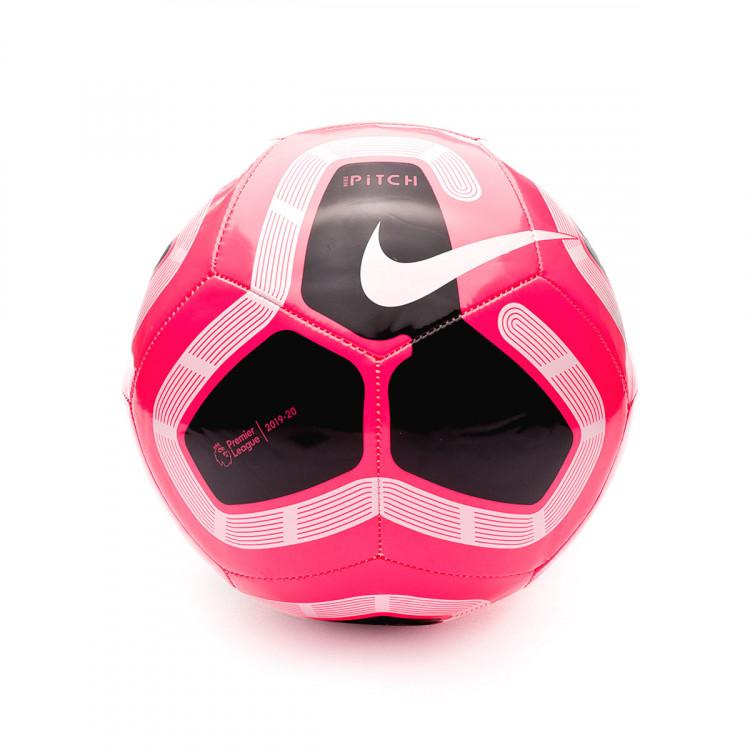 balon-nike-premier-league-pitch-2019-2020-racer-pink-black-white-metallic-silver-0.jpg