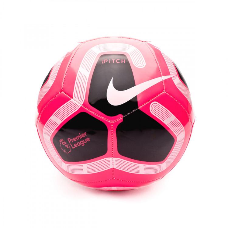 balon-nike-premier-league-pitch-2019-2020-racer-pink-black-white-metallic-silver-1.jpg
