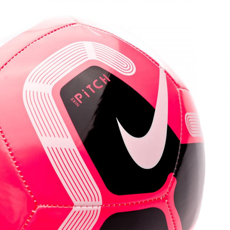 balon-nike-premier-league-pitch-2019-2020-racer-pink-black-white-metallic-silver-2.jpg
