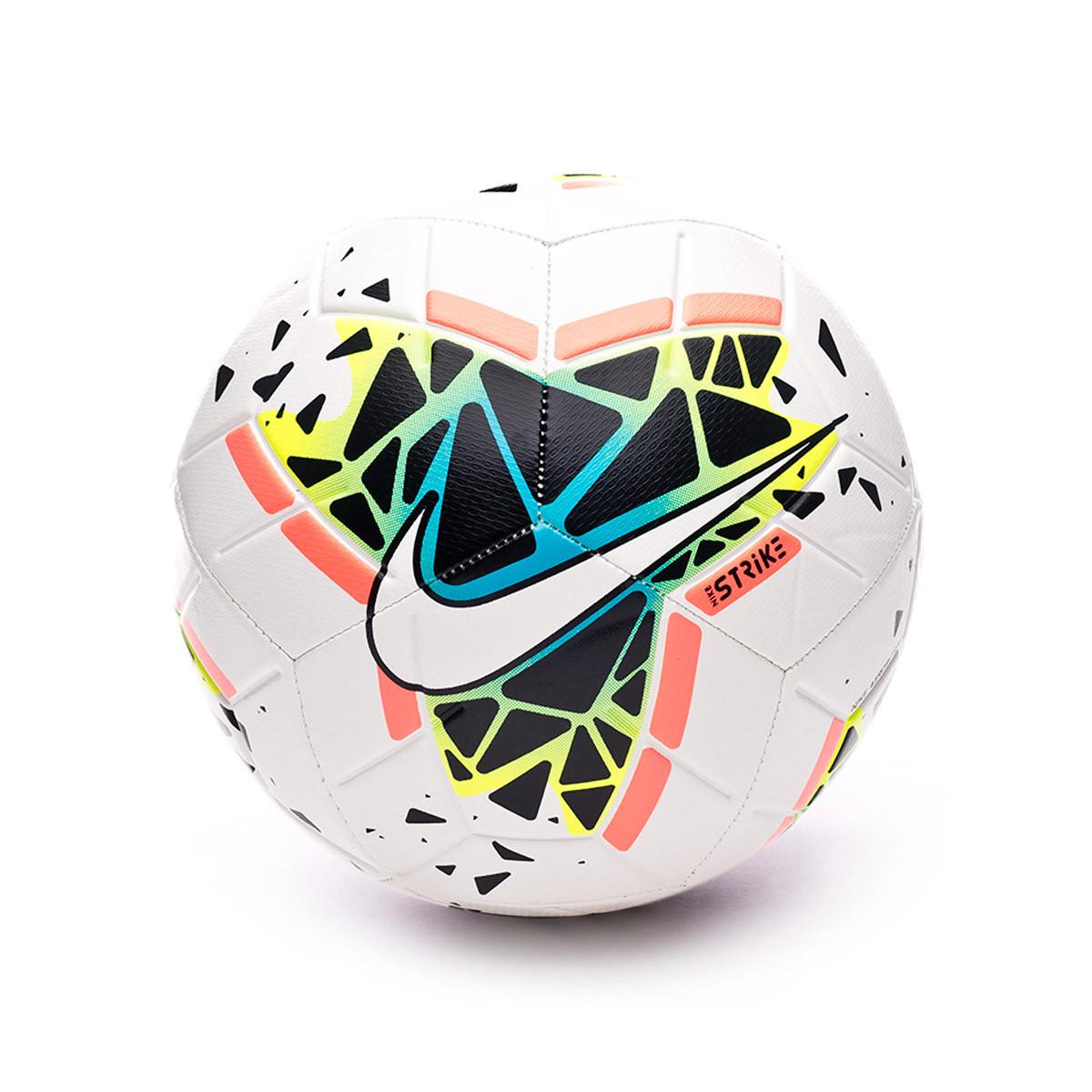 Bola de Futebol adidas MLS PRO 2019 2020