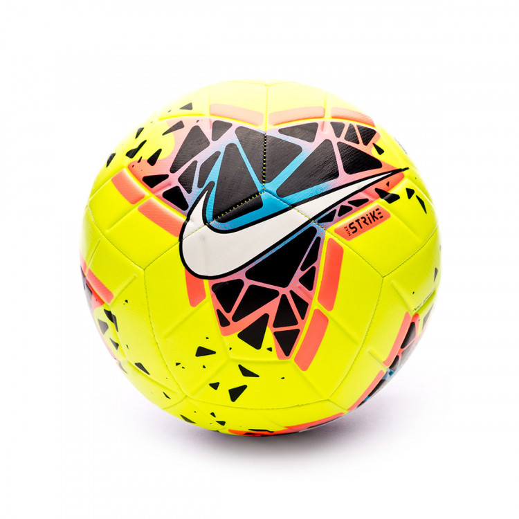 balon-nike-strike-2019-2020-volt-obsidian-bright-mango-white-1.jpg