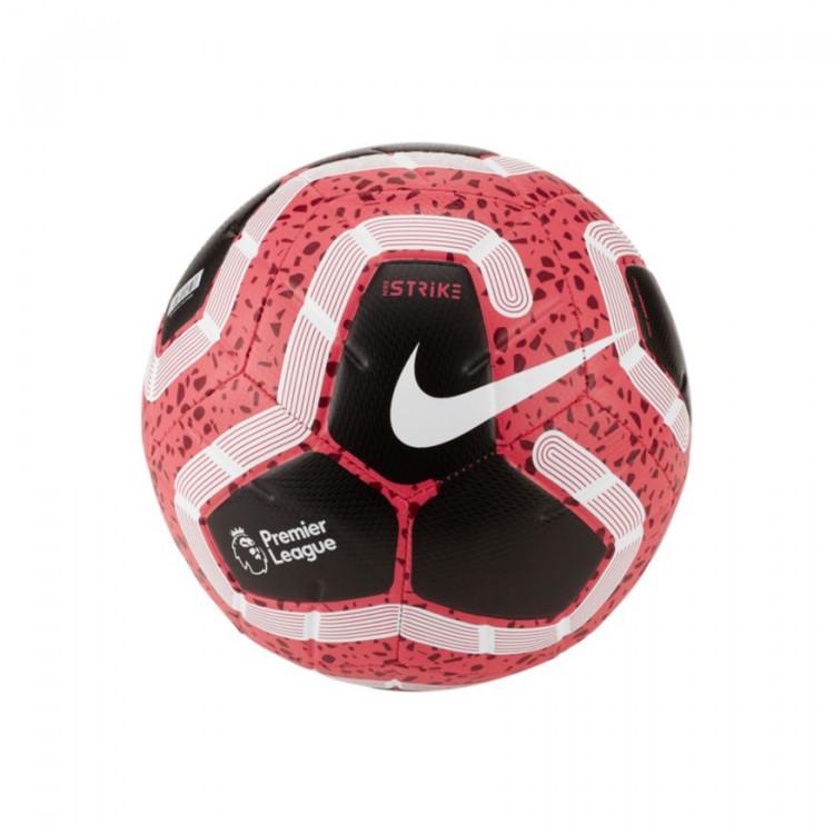 balon-nike-premier-league-strike-2019-2020-racer-pink-black-white-metallic-silver-1.jpg