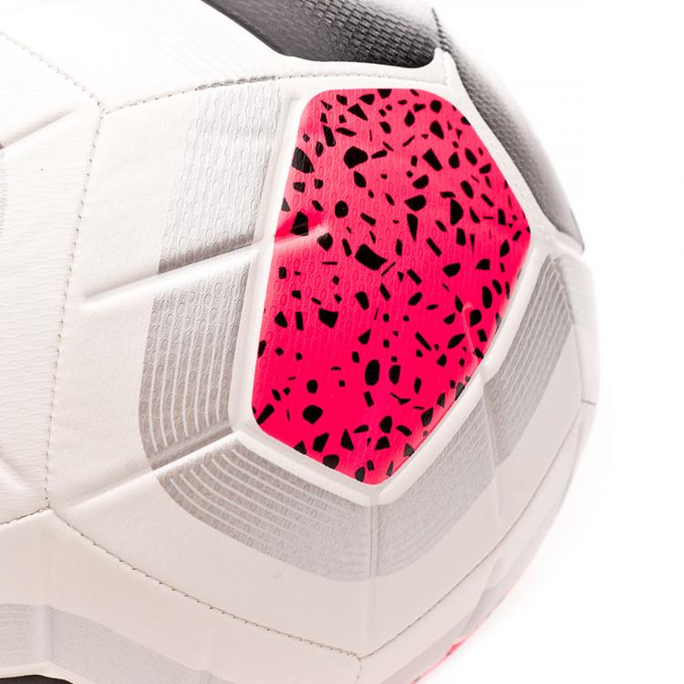 balon-nike-premier-league-strike-2019-2020-white-black-cool-grey-racer-pink-2.jpg