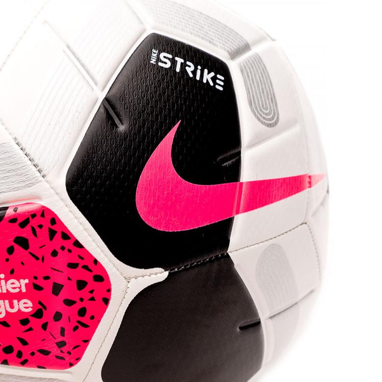 balon-nike-premier-league-strike-2019-2020-white-black-cool-grey-racer-pink-3.jpg