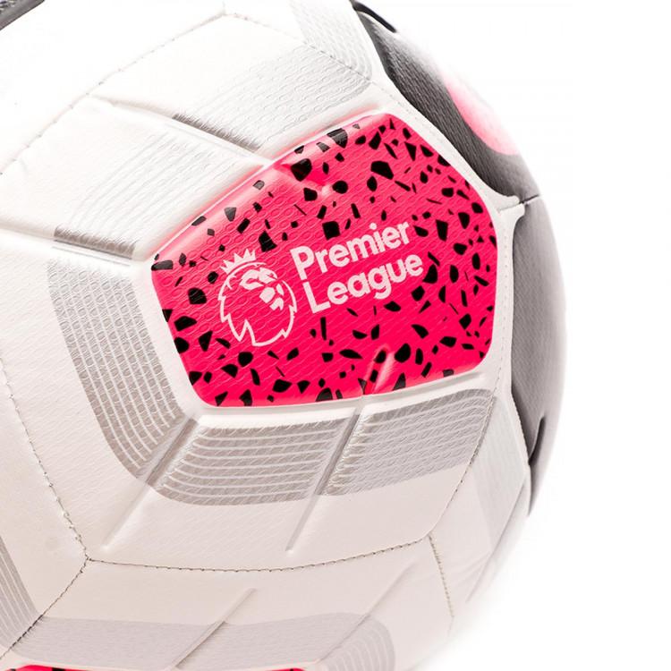balon-nike-premier-league-strike-2019-2020-white-black-cool-grey-racer-pink-4.jpg