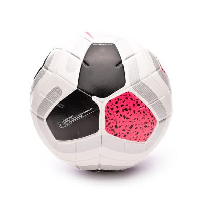 balon-nike-premier-league-strike-2019-2020-white-black-cool-grey-racer-pink-0.jpg