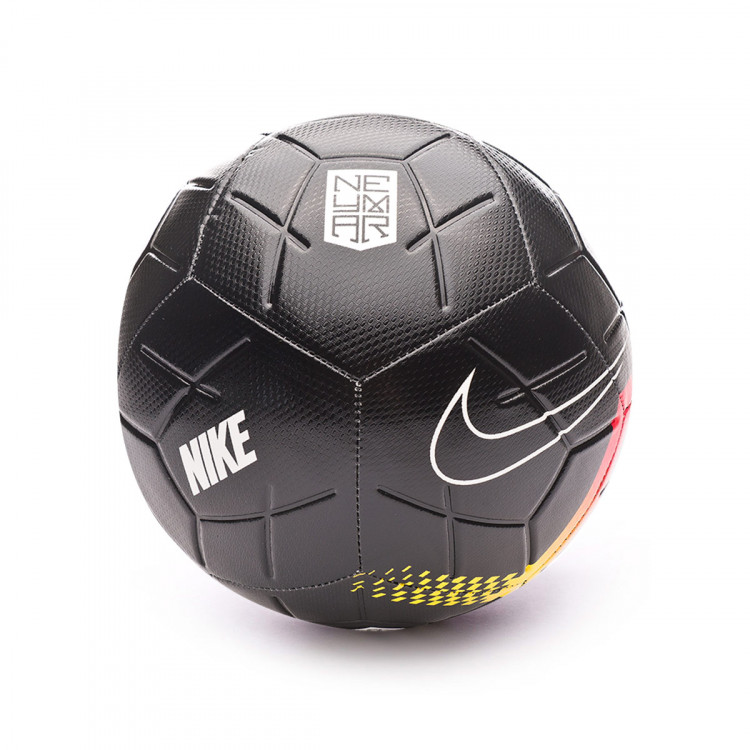 balon-nike-strike-neymar-jr-2019-2020-black-chrome-yellow-red-orbit-1.jpg
