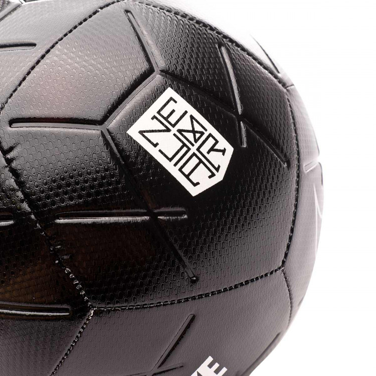 balon-nike-strike-neymar-jr-2019-2020-black-chrome-yellow-red-orbit-2.jpg