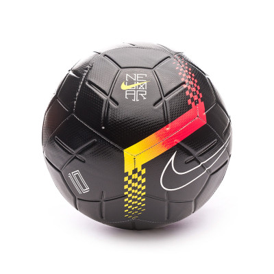 balon-nike-strike-neymar-jr-2019-2020-black-chrome-yellow-red-orbit-0.jpg