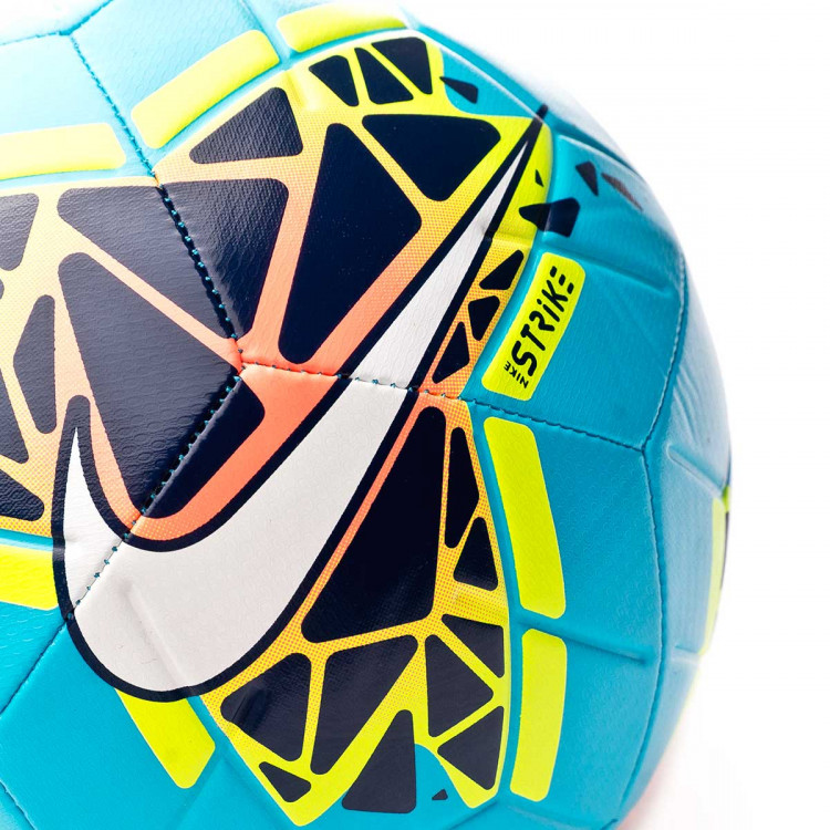 balon-nike-strike-2019-2020-blue-hero-obsidian-volt-white-2.jpg