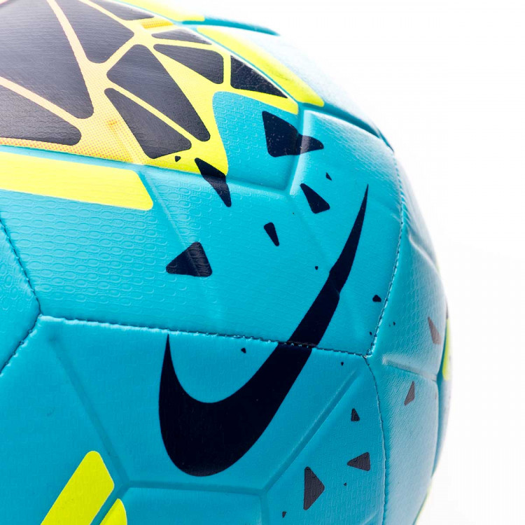 balon-nike-strike-2019-2020-blue-hero-obsidian-volt-white-3.jpg