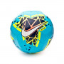Balón Strike 2019-2020 Blue hero-Obsidian-Volt-White