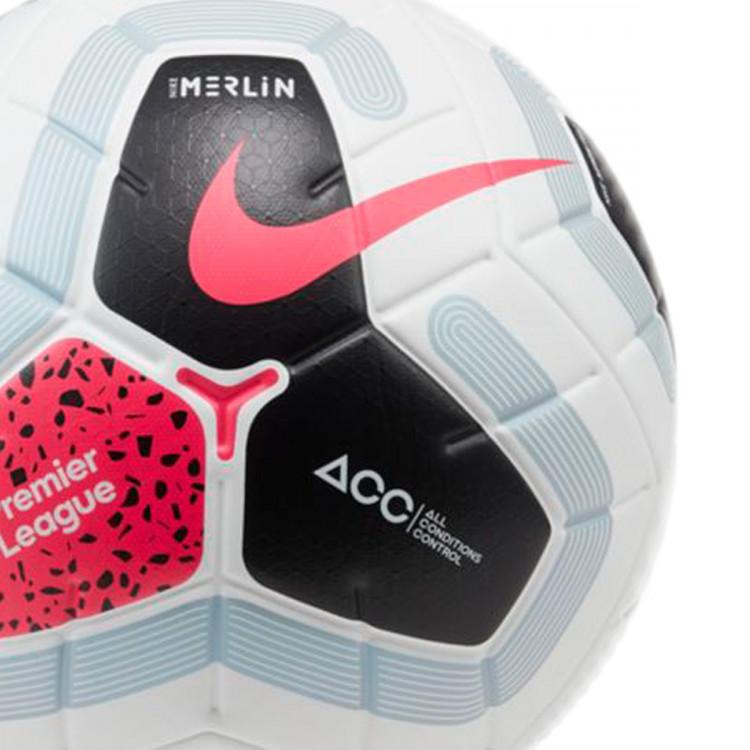 balon-nike-premier-league-merlin-2019-2020-white-black-cool-grey-racer-pink-1.jpg