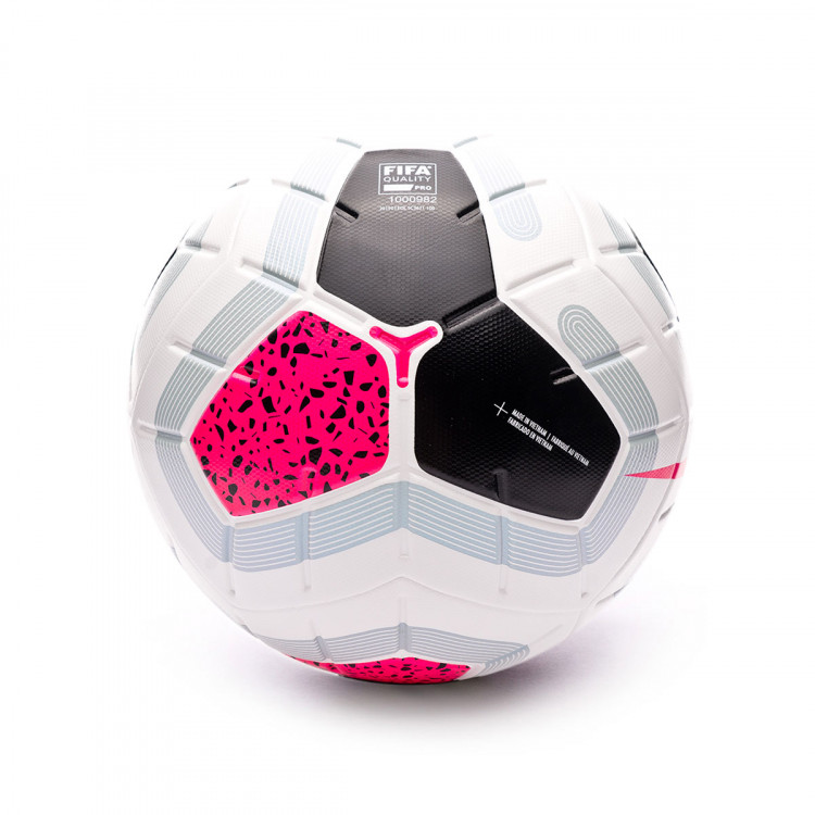 balon-nike-phantom-venom-magia-2019-2020-2019-2020-white-black-cool-grey-racer-pink-0.jpg