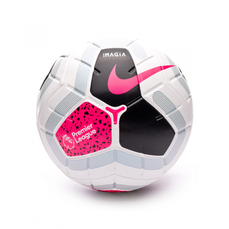 balon-nike-phantom-venom-magia-2019-2020-2019-2020-white-black-cool-grey-racer-pink-1.jpg