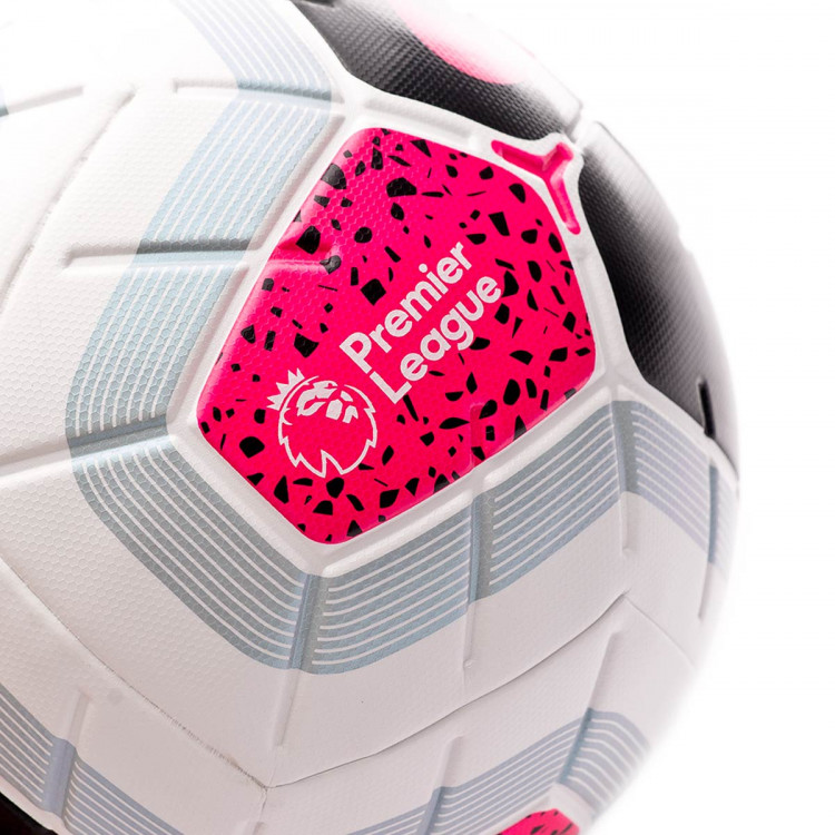 balon-nike-phantom-venom-magia-2019-2020-2019-2020-white-black-cool-grey-racer-pink-3.jpg