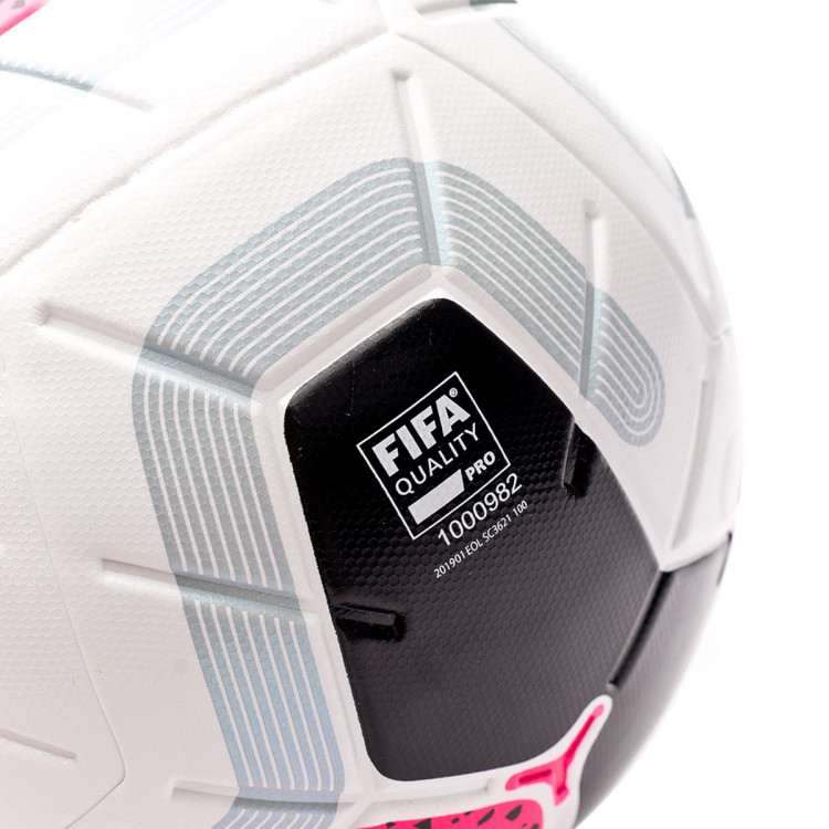 balon-nike-phantom-venom-magia-2019-2020-2019-2020-white-black-cool-grey-racer-pink-4.jpg