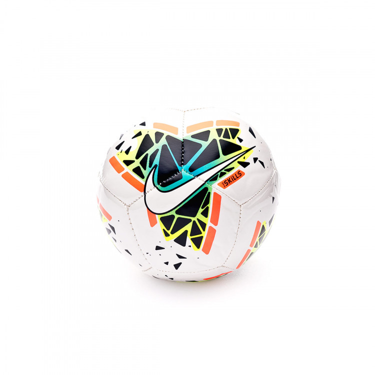 balon-nike-mini-2019-2020-white-obsidian-bright-mango-white-1.jpg