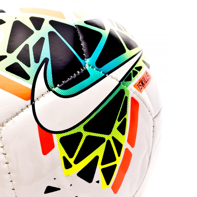 balon-nike-mini-2019-2020-white-obsidian-bright-mango-white-2.jpg