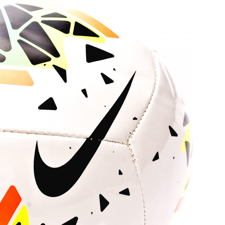 balon-nike-mini-2019-2020-white-obsidian-bright-mango-white-3.jpg
