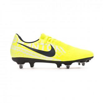 Football Boots Nike Phantom Venom Academy ACC SG-Pro Volt-Obsidian
