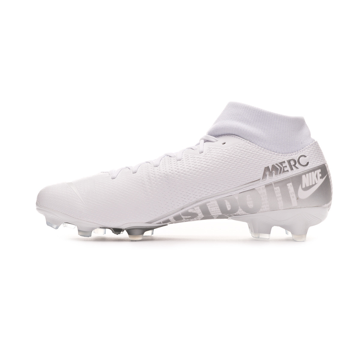 2018 sneakers best shoes store Nike Mercurial Superfly VII Academy FG/MG Football Boots