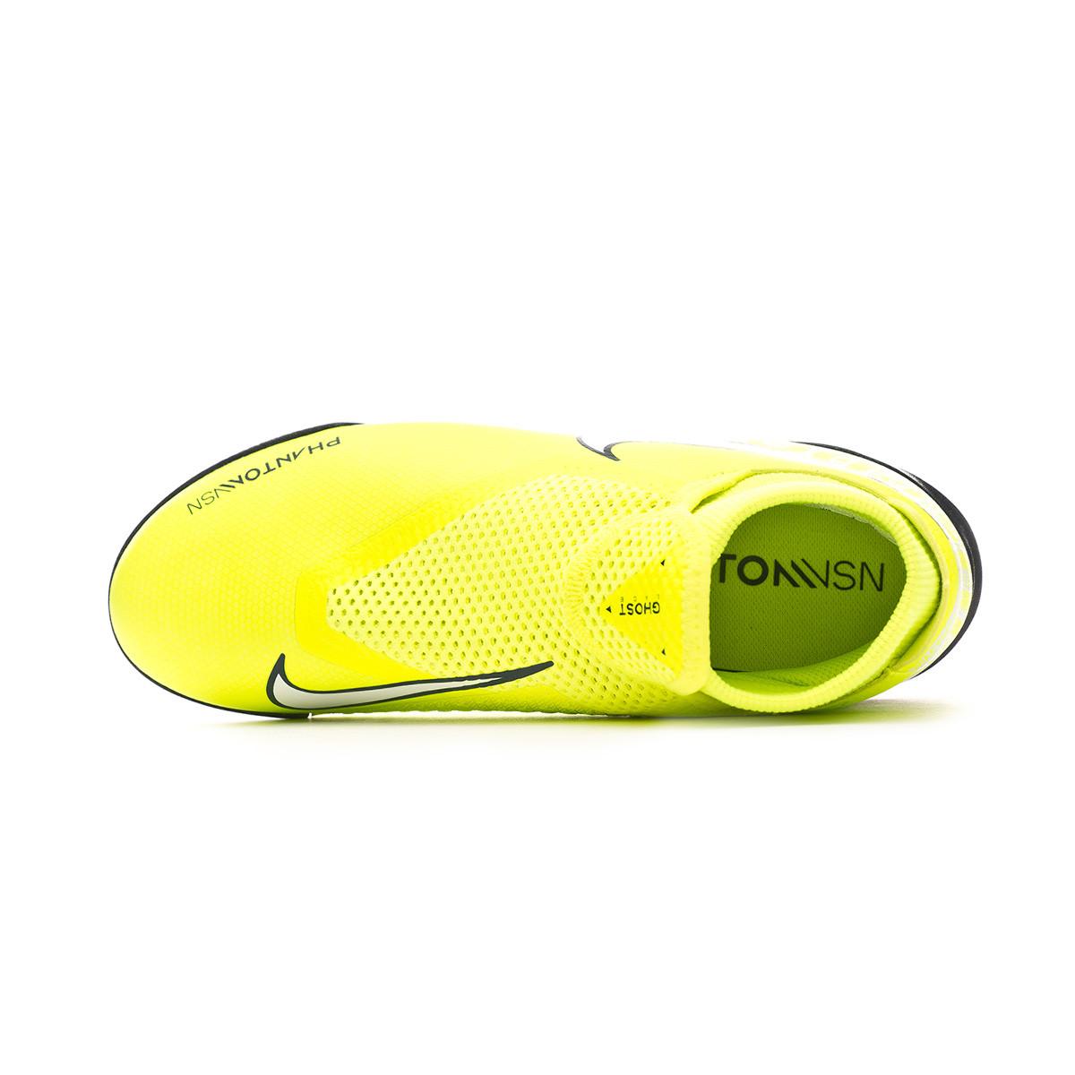 Chuteira Nike Phantom Vision Academy DF Turf