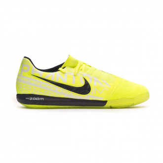 Fútbol Chaussures Nike Futsal Football De Emotion Boutique n0yN8mOvw