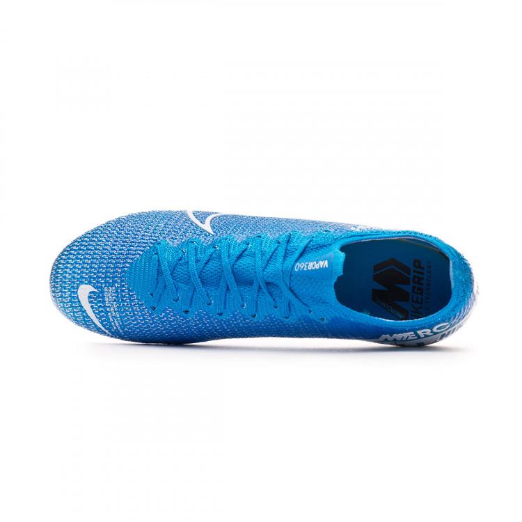 bota-nike-mercurial-vapor-xiii-elite-fg-blue-hero-white-obsidian-4.jpg